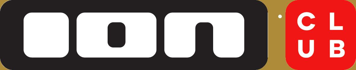 ionpress