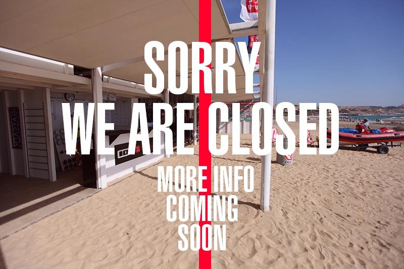 costacalma closed
